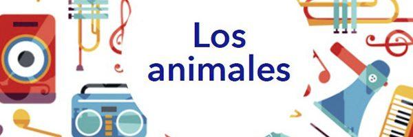 free-pack-animals0