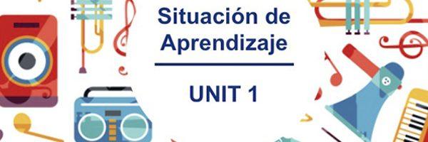 sa1-education0